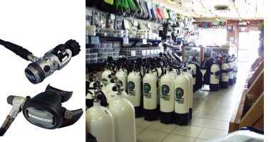 Regulators